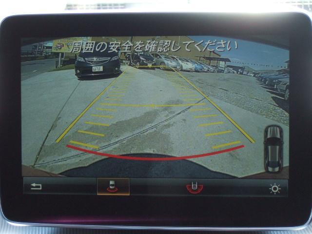 メルセデス・ベンツ M・ベンツ CLA180 1年保証 レーダーCC 純ナビTV Bカメラ
