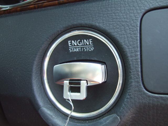 フォルクスワーゲン VW パサートヴァリアント TSIハイライン ブルーモーションテクノロジー 1年保証