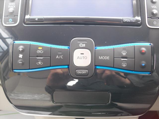 日産 リーフ X 1年保証 純ナビ フルTV LED ETC 純アルミ