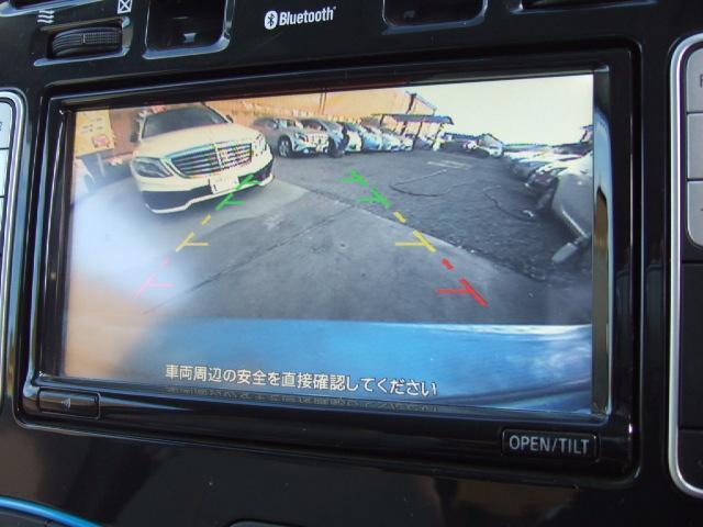 X 1年保証 寒冷地仕様 純ナビ Bカメラ フルTV LED(10枚目)