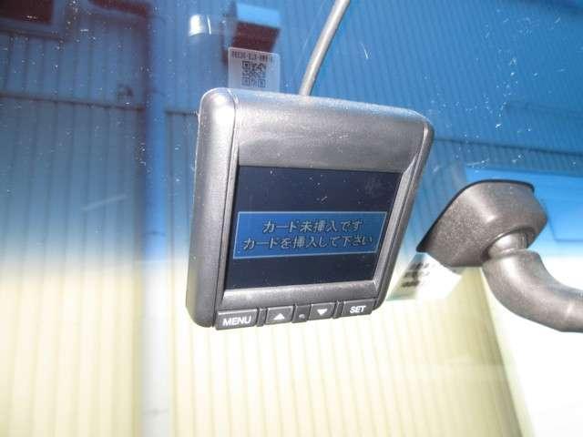 G エアロ 純正HDDナビ Rカメラ ETC ドラレコ(5枚目)