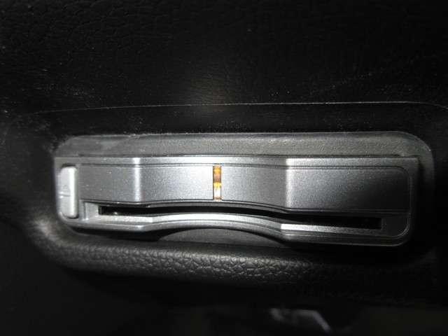 13G ファインED メモリナビ フルセグ LED ETC(11枚目)