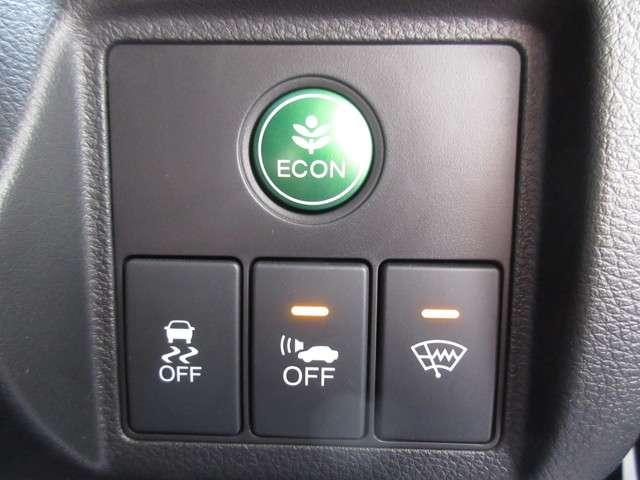 横滑り制御機能VSAを装備です より安心して運転いただけますね♪ヒーテッドフロントウィンドウ機能もございます