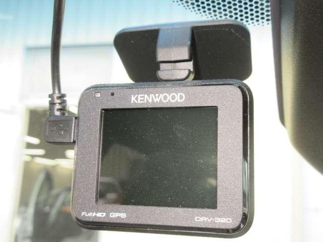 Sパッケージ 純正メモリーナビ Bluetoothオーディオ ETC フルセグ Rカメラ 追突軽減・あんしんブレーキ クルーズコントロール 純正アルミホイール(5枚目)