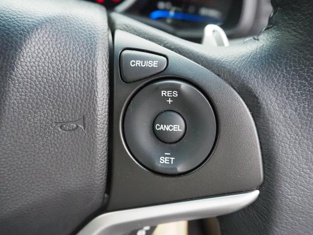Sパッケージ 純正メモリーナビ Bluetoothオーディオ ETC フルセグ Rカメラ 追突軽減・あんしんブレーキ クルーズコントロール 純正アルミホイール(14枚目)