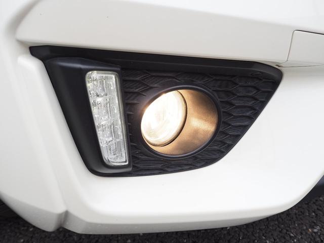 Sパッケージ 純正メモリーナビ Bluetoothオーディオ ETC フルセグ Rカメラ 追突軽減・あんしんブレーキ クルーズコントロール 純正アルミホイール(47枚目)