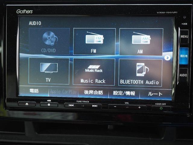プレミアム ツアラー ツートン仕様 ブラックルーフ 純正メモリナビVXM-195VFi フルセグTV Bluetoothオーディオ ETC Rカメ 純正アルミホイール HIDライト LEDフォグライト クルーズコントロール(2枚目)