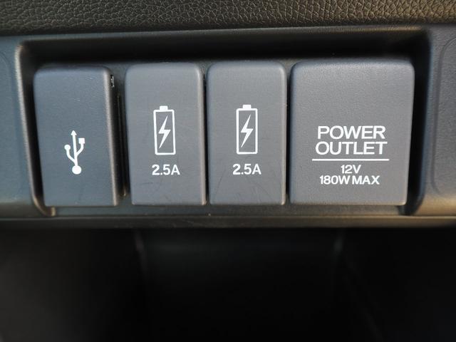 プレミアム ツアラー ツートン仕様 ブラックルーフ 純正メモリナビVXM-195VFi フルセグTV Bluetoothオーディオ ETC Rカメ 純正アルミホイール HIDライト LEDフォグライト クルーズコントロール(4枚目)