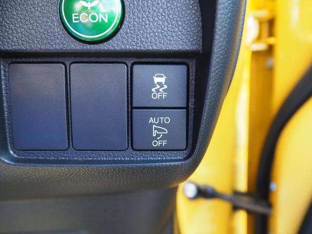 プレミアム ツアラー ツートン仕様 ブラックルーフ 純正メモリナビVXM-195VFi フルセグTV Bluetoothオーディオ ETC Rカメ 純正アルミホイール HIDライト LEDフォグライト クルーズコントロール(13枚目)