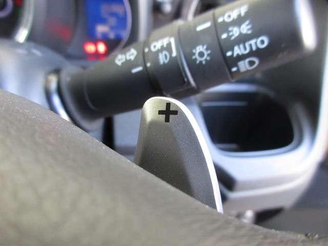 プレミアム ツアラー ツートン仕様 ブラックルーフ 純正メモリナビVXM-195VFi フルセグTV Bluetoothオーディオ ETC Rカメ 純正アルミホイール HIDライト LEDフォグライト クルーズコントロール(14枚目)