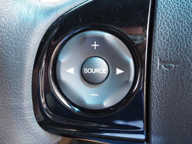 プレミアム ツアラー ツートン仕様 ブラックルーフ 純正メモリナビVXM-195VFi フルセグTV Bluetoothオーディオ ETC Rカメ 純正アルミホイール HIDライト LEDフォグライト クルーズコントロール(28枚目)