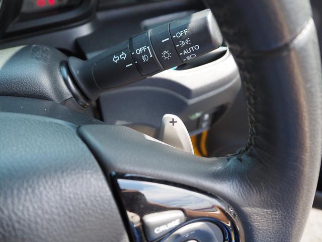 プレミアム ツアラー ツートン仕様 ブラックルーフ 純正メモリナビVXM-195VFi フルセグTV Bluetoothオーディオ ETC Rカメ 純正アルミホイール HIDライト LEDフォグライト クルーズコントロール(30枚目)