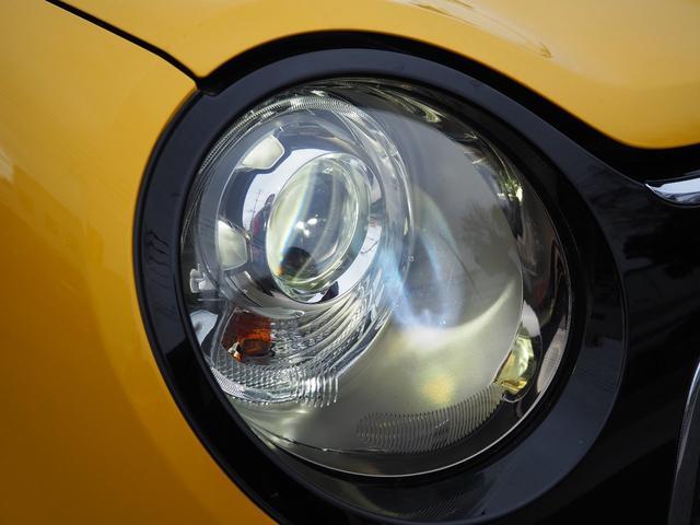 プレミアム ツアラー ツートン仕様 ブラックルーフ 純正メモリナビVXM-195VFi フルセグTV Bluetoothオーディオ ETC Rカメ 純正アルミホイール HIDライト LEDフォグライト クルーズコントロール(57枚目)