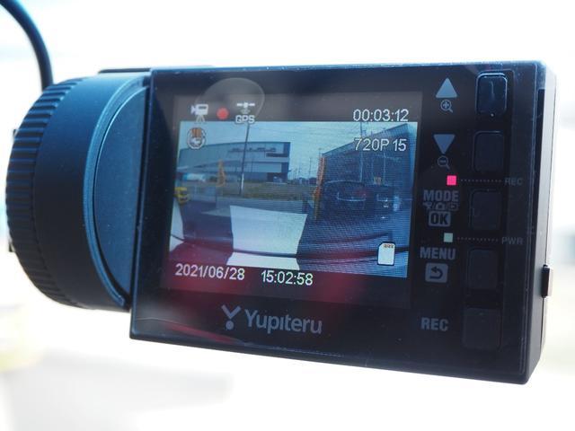 アブソルート・アドバンス 7人乗り仕様 マルチビューカメラ 純正メモリナビ フルセグTV Bluetoothオーディオ ETC サイド・サイドカーテンエアバッグ 両側電動スライドドア スマートキー 純正17インチアルミホイール(22枚目)