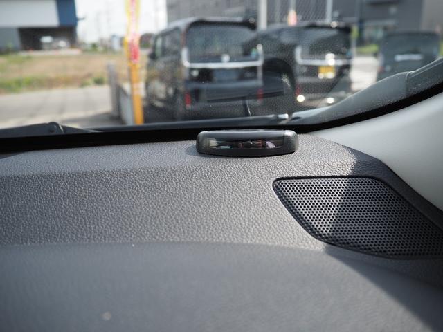 アブソルート・アドバンス 7人乗り仕様 マルチビューカメラ 純正メモリナビ フルセグTV Bluetoothオーディオ ETC サイド・サイドカーテンエアバッグ 両側電動スライドドア スマートキー 純正17インチアルミホイール(26枚目)