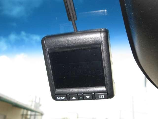 G 純正メモリーナビ Bluetooth ETC ドラレコ(5枚目)
