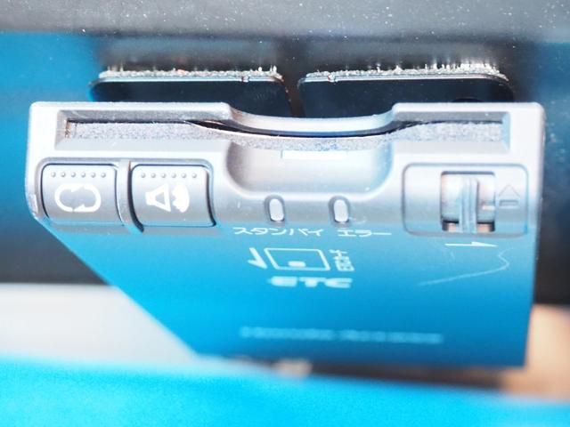 G・Lパッケージ 純正8インチナビ Bluetooth ETC Rカメラ(11枚目)