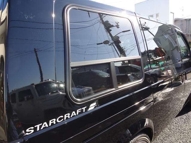 シボレー シボレー アストロ スタークラフト 三井物産 20AW マフラー