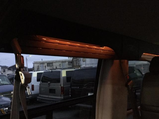 「シボレー」「シボレー アストロ」「ミニバン・ワンボックス」「千葉県」の中古車12