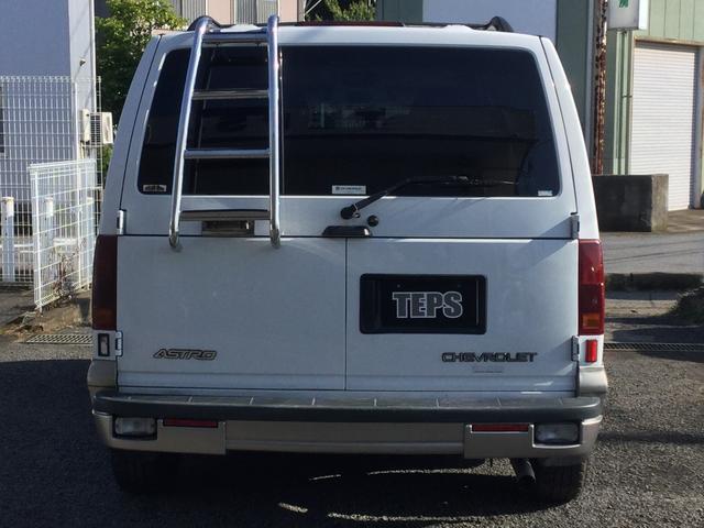 スペシャルモデル 限定30台 特別仕様車(5枚目)