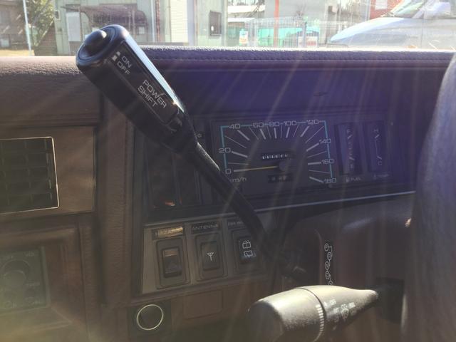 「日産」「セドリックワゴン」「ステーションワゴン」「千葉県」の中古車12