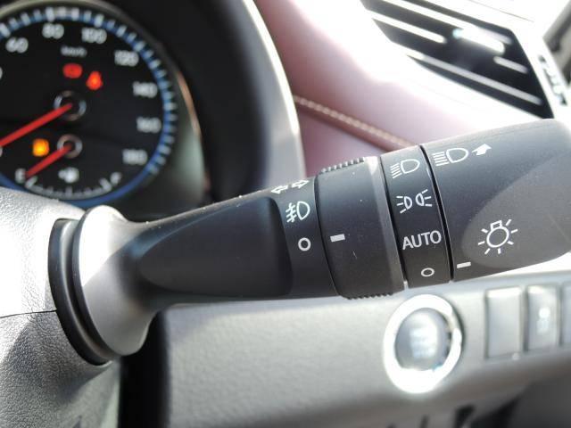 トヨタ ハリアー エレガンス 新車未登録車 ボルドー内装 LEDヘッドライト