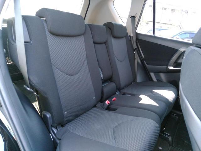 トヨタ RAV4 スタイル クルーズコントロール 純正HDDナビ バックカメラ