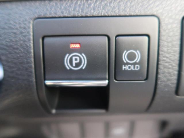 プレミアム 登録済未使用車 モデリスタVer.2フルエアロ(7枚目)
