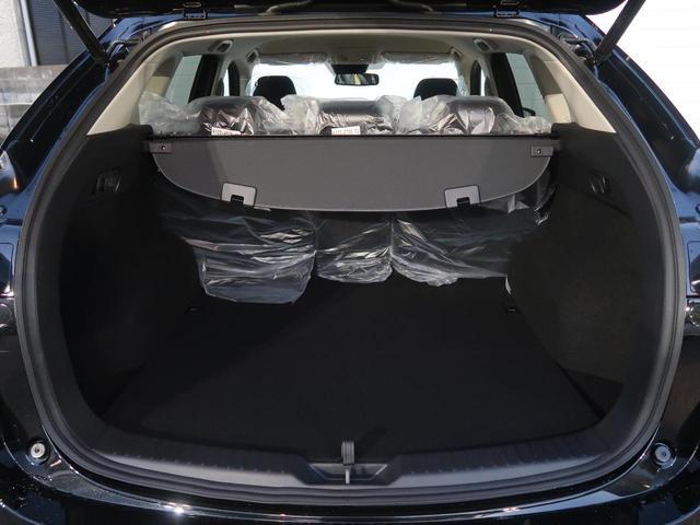 XD プロアクティブ 登録済未使用車 360°ビューモニター(18枚目)
