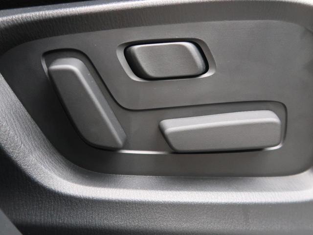 「マツダ」「CX-8」「SUV・クロカン」「埼玉県」の中古車45