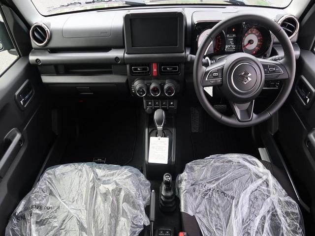 「スズキ」「ジムニーシエラ」「SUV・クロカン」「埼玉県」の中古車2