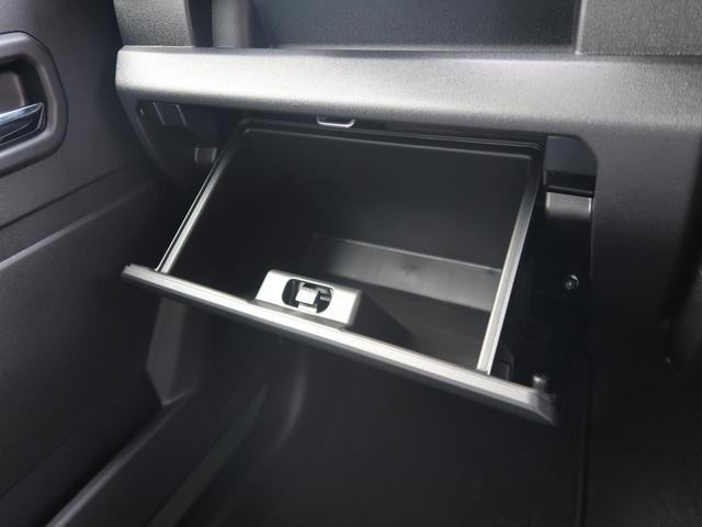 「スズキ」「ジムニーシエラ」「SUV・クロカン」「埼玉県」の中古車41