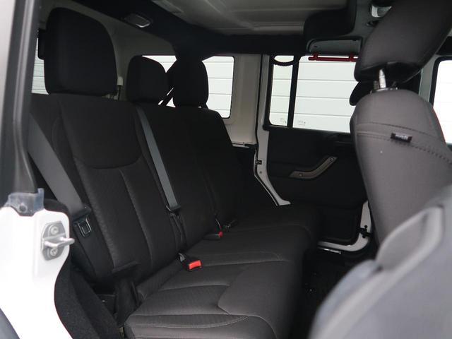 「その他」「クライスラージープ ラングラーアンリミテッド」「SUV・クロカン」「埼玉県」の中古車10