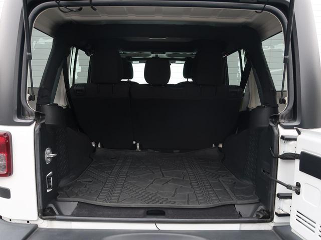 「その他」「クライスラージープ ラングラーアンリミテッド」「SUV・クロカン」「埼玉県」の中古車16
