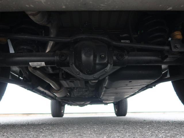 「その他」「クライスラージープ ラングラーアンリミテッド」「SUV・クロカン」「埼玉県」の中古車27