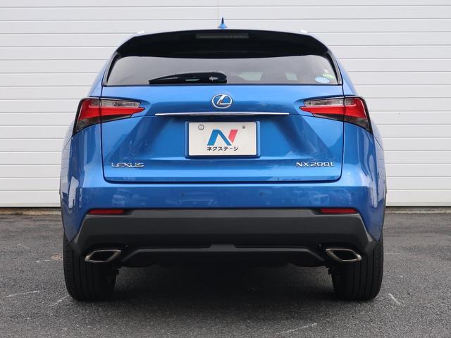 「レクサス」「NX」「SUV・クロカン」「埼玉県」の中古車16
