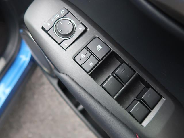 「レクサス」「NX」「SUV・クロカン」「埼玉県」の中古車30
