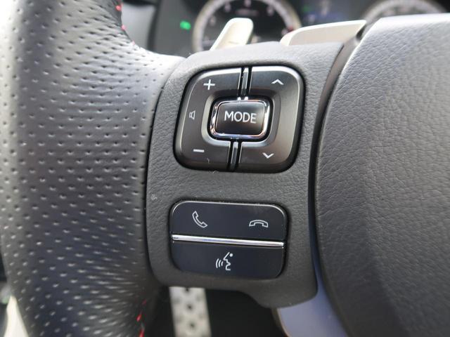 「レクサス」「NX」「SUV・クロカン」「埼玉県」の中古車45