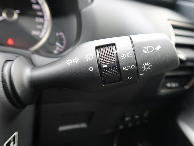「レクサス」「NX」「SUV・クロカン」「埼玉県」の中古車48