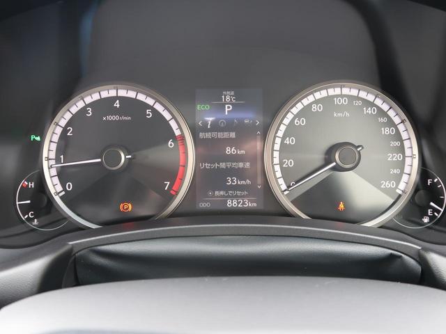 「レクサス」「NX」「SUV・クロカン」「埼玉県」の中古車50