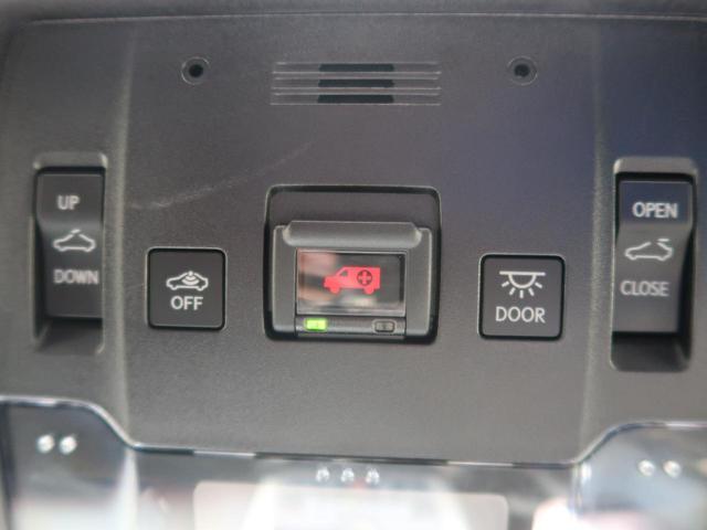 「レクサス」「NX」「SUV・クロカン」「埼玉県」の中古車66