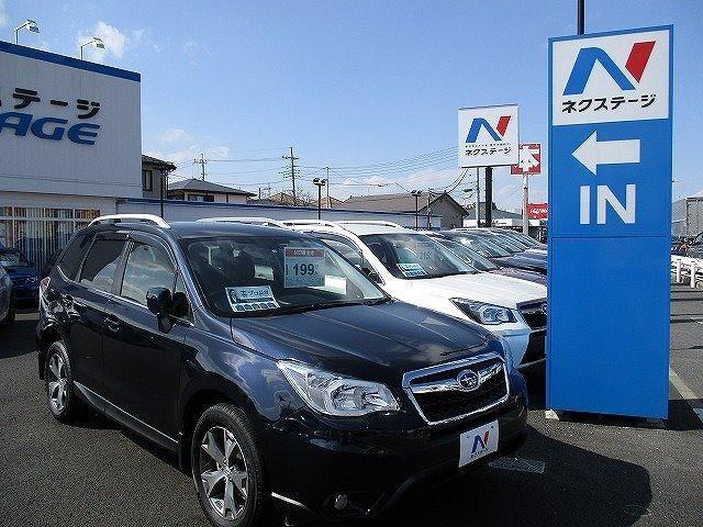「レクサス」「NX」「SUV・クロカン」「埼玉県」の中古車78