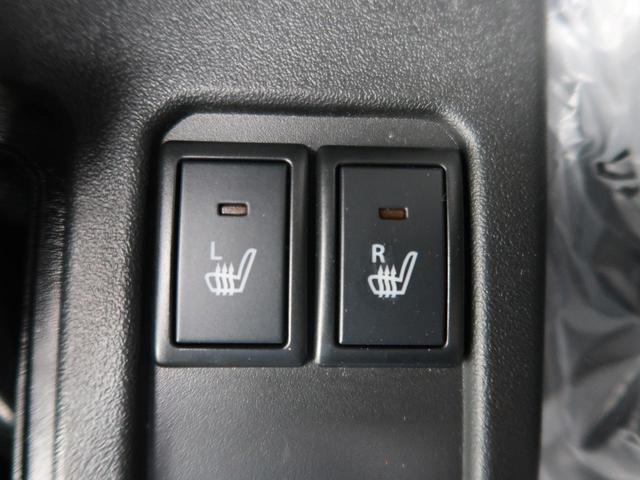 「スズキ」「ジムニー」「コンパクトカー」「埼玉県」の中古車9