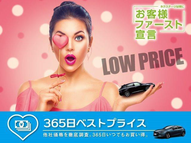 「スズキ」「ジムニー」「コンパクトカー」「埼玉県」の中古車53