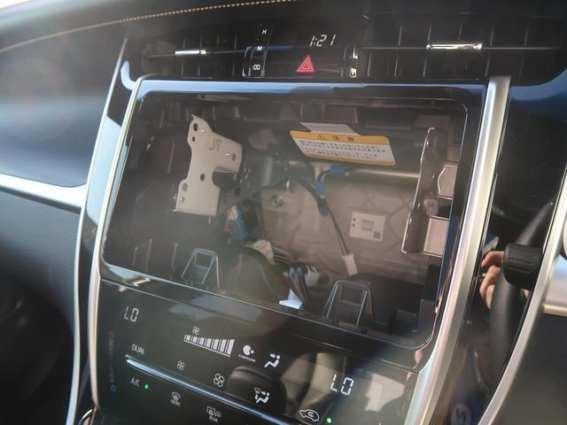プレミアム 登録済未使用車 クリアランスソナー(5枚目)