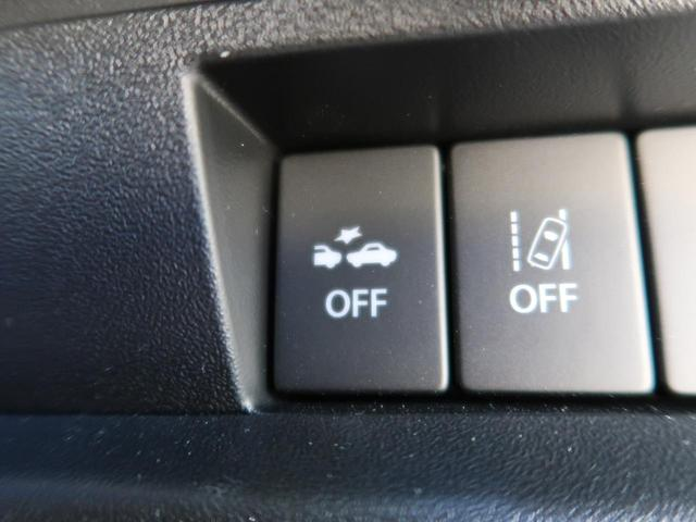XC 届出済未使用車 スズキセーフティサポート LEDヘッド(8枚目)