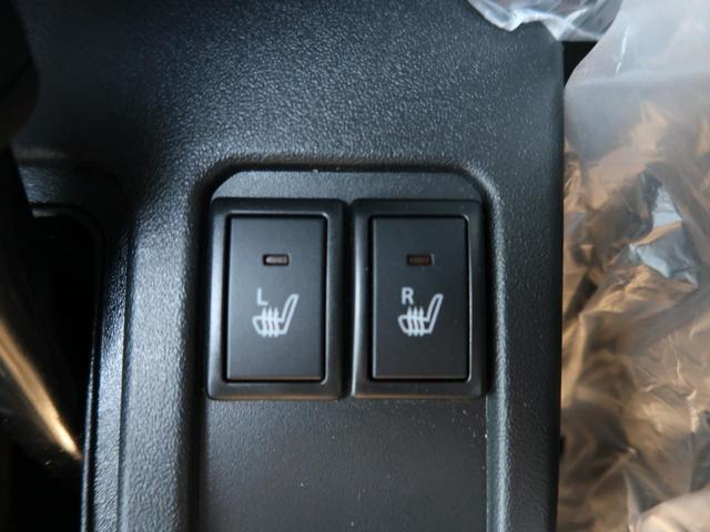 XC 届出済未使用車 スズキセーフティサポート LEDヘッド(10枚目)