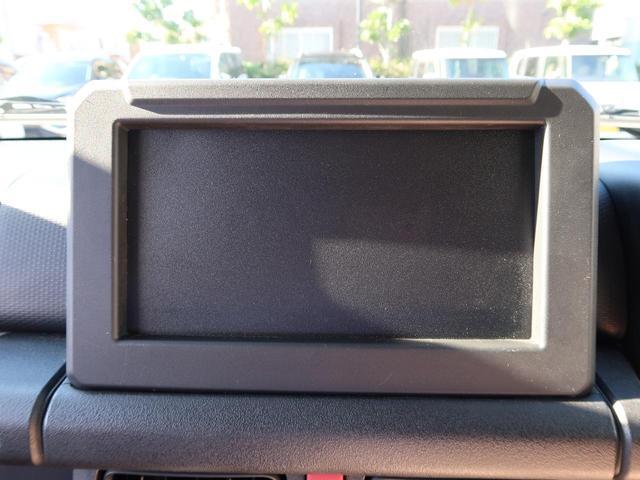 XC 4WD スズキセーフティーサポート(4枚目)