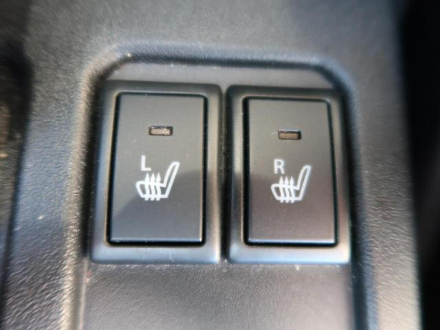 XC 4WD スズキセーフティーサポート(7枚目)