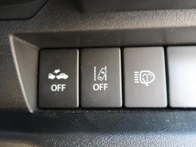 XC 4WD スズキセーフティーサポート(8枚目)